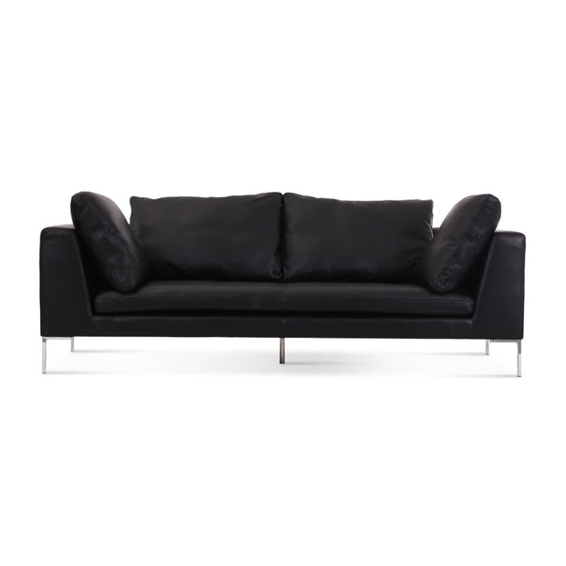 Charles Large 3-Seater Sofa