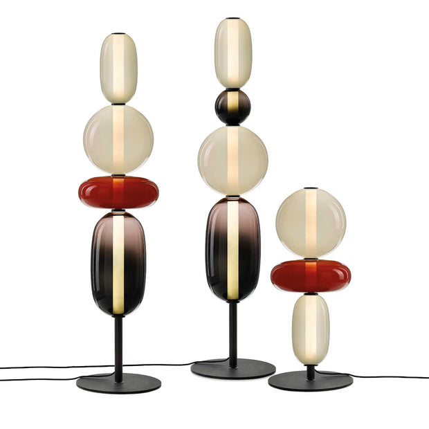 Pebbles Lamp Collection | Reproduction  Designer Furniture | M-Edition