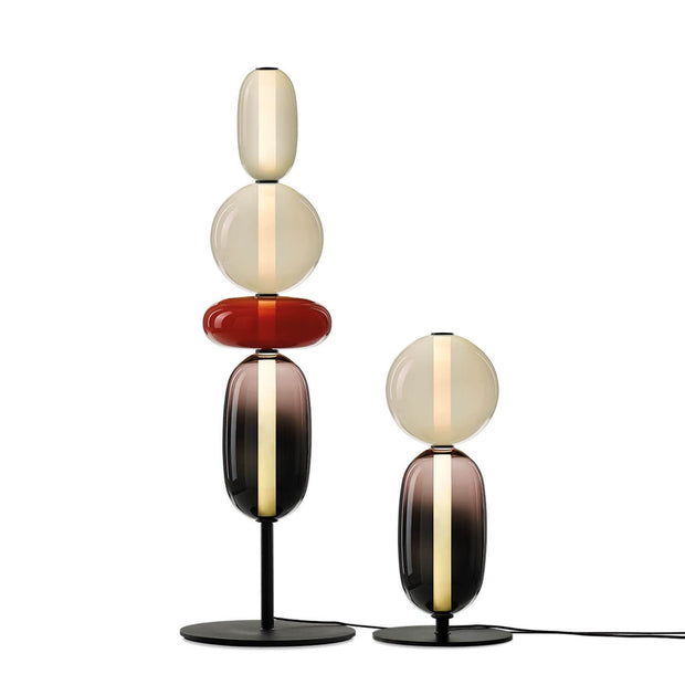 Pebbles Lamp Collection | Replica Modern Furniture | M-Edition