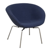 Pot Lounge Chair | Arne Jacobsen | Replica Modern Furniture | M-Edition