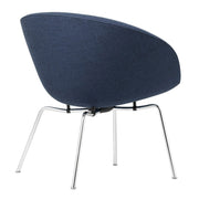 Pot Lounge Chair | Arne Jacobsen | Reproduction Designer Furniture | M-Edition