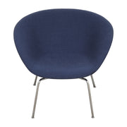 Pot Lounge Chair | Arne Jacobsen | Reproduction Modern Furniture | M-Edition