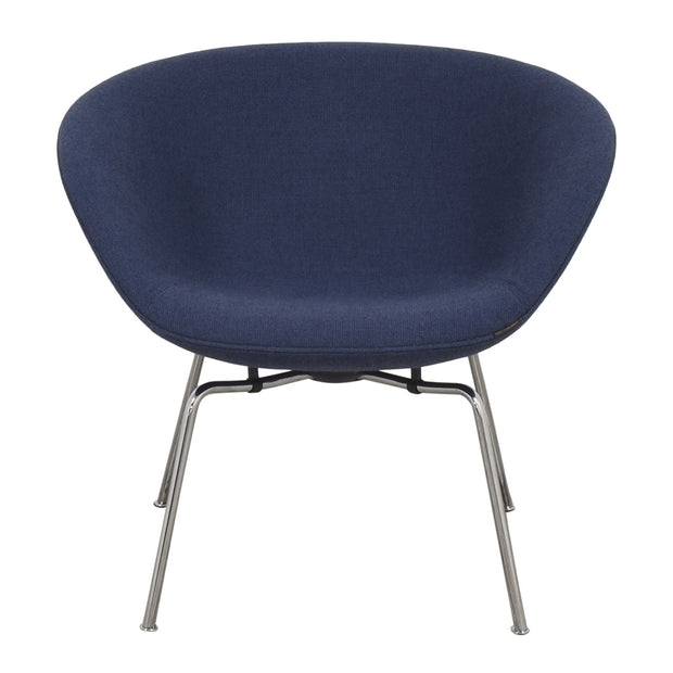 Pot Lounge Chair | Arne Jacobsen | Replica Designer Furniture | M-Edition