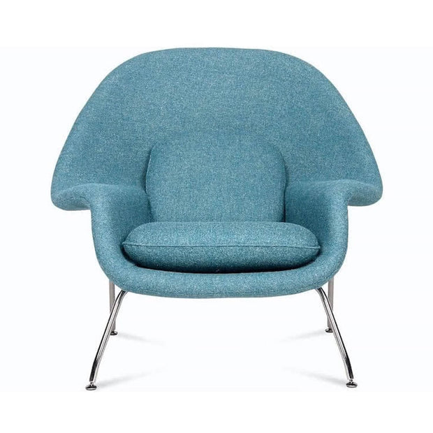 Womb Chair | Designer Furniture Replicas | M-Edition