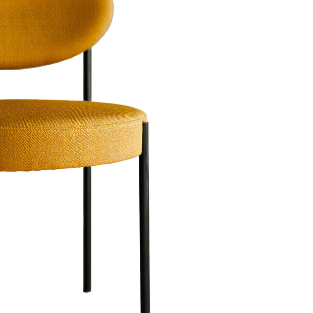 Series 430 Chair | Reproduction Designer Furniture | M-Edition