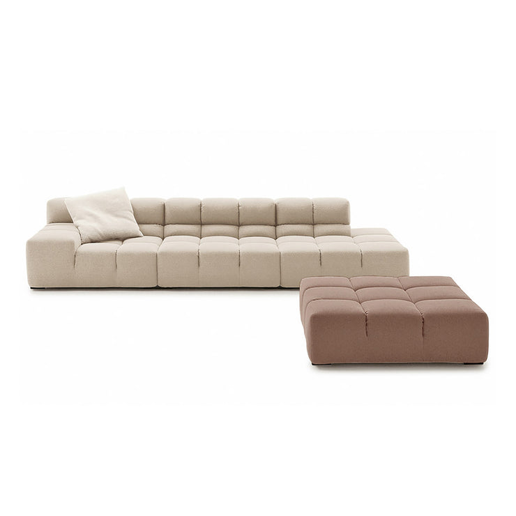 Tufty-Time Modular Sofa | TF002