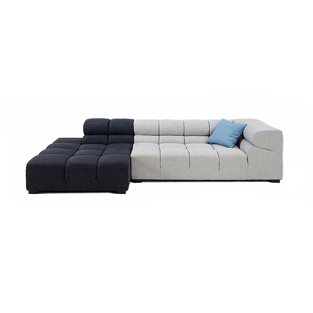 Tufty-Time Modular Sofa | TF001