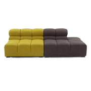 Tufty-Time Modular Sofa | TF009