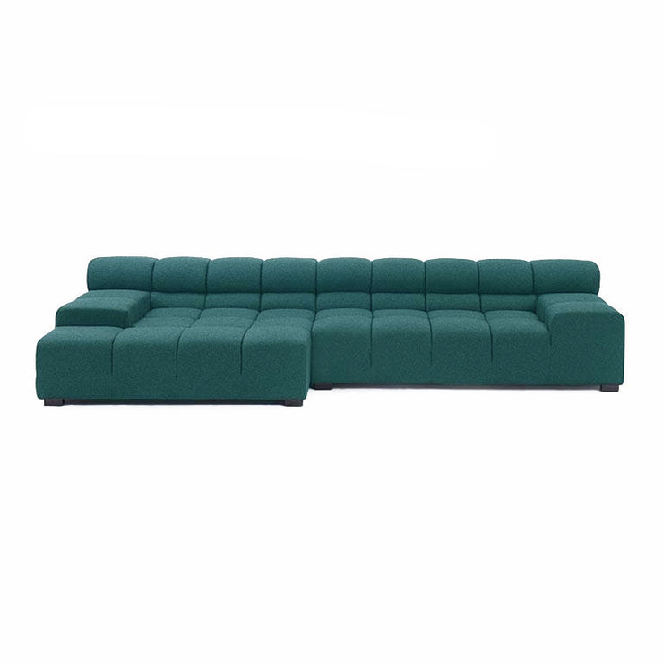 Tufty-Time Modular Sofa | TF013