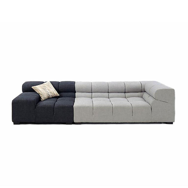 Tufty-Time Modular Sofa | TF021