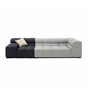 Tufty-Time Modular Sofa | TF006