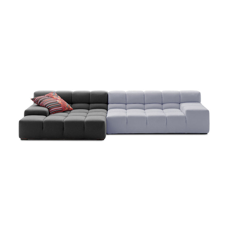 Tufty-Time Modular Sofa | TF023