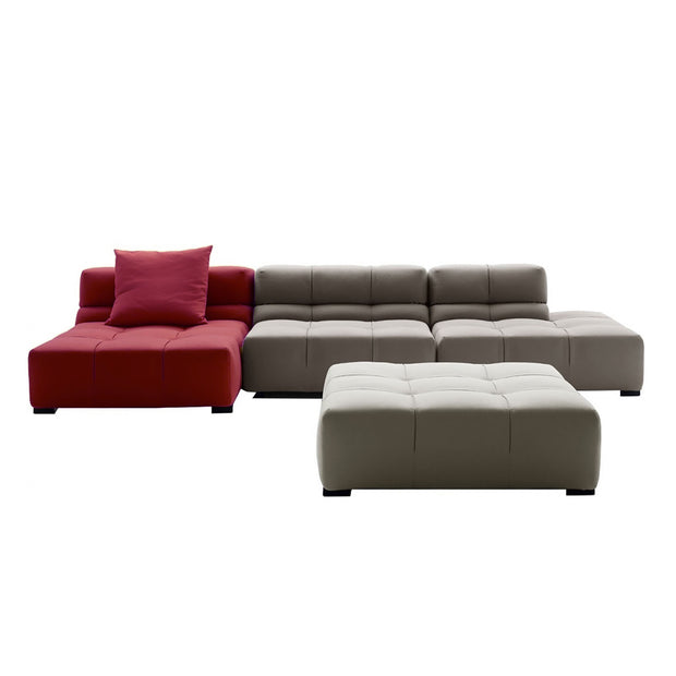 Tufty-Time Modular Sofa | TF025