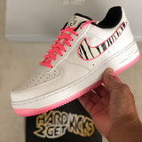 Nike Air Force 1 '07 QS South Korea