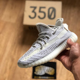 Yeezy Boost 350 V2 - Static (non reflective)