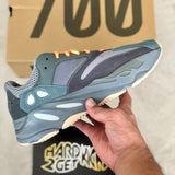 Yeezy Boost 700 - Teal