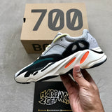 Yeezy Boost 700 - Wave Runner