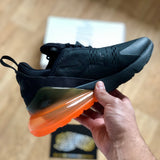 Nike Air Max 270 - Total Orange