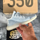 Yeezy Boost 350 V2 Infant - Cloud White