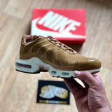 Nike Air Max Plus TN EF - Wheat