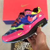 Nike Air Max 1 PRM Chinese New Year - Longevity (Asia Exclusive)