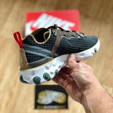 Nike React Element 55 - Size? Exclusive