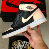 Air Jordan 1 Retro High OG - Crimson Tint