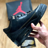 Air Jordan 3 Retro - BHM