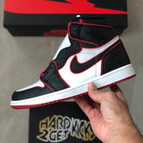 Air Jordan 1 Retro High OG - Bloodline
