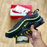 Nike Air Max 97 - i-95 (US Exclusive)