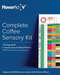 Complete Coffee Kit - WCR/SCA