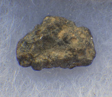 Load image into Gallery viewer, Moon Rock (Lunar Feldspar Breccia)