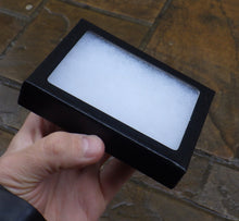 "Load image into Gallery viewer, ""Riker"" Display Case (Small) 