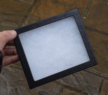 "Load image into Gallery viewer, ""Riker"" Display Case (Large) 