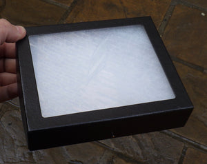 """Riker"" Display Case (Large) 