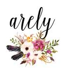 Arely Designs