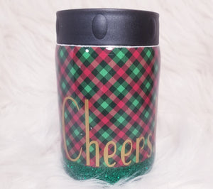 12 oz Regular Koozie