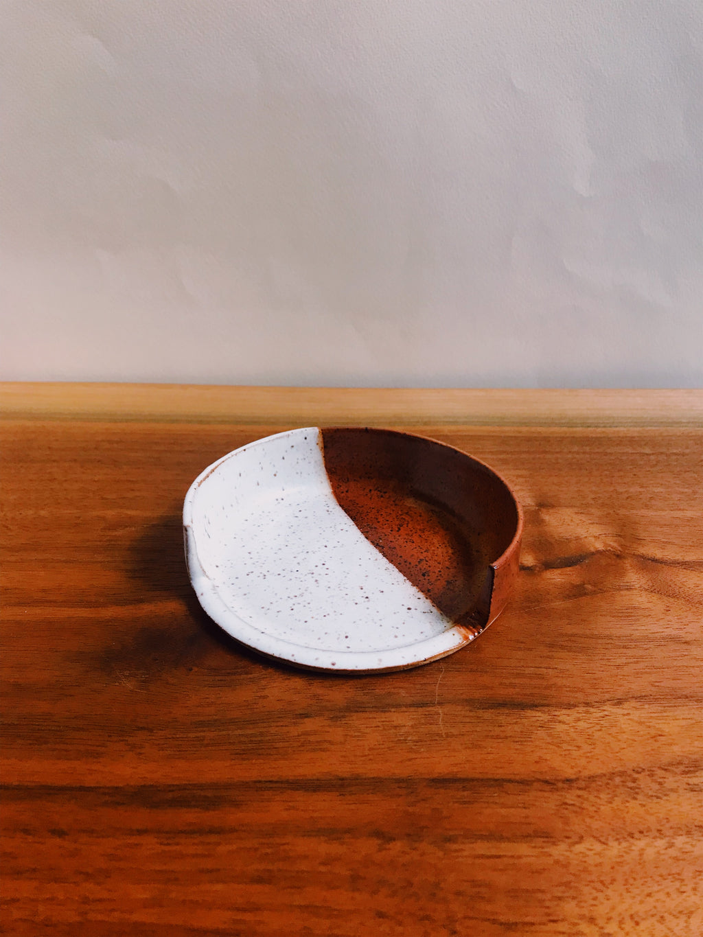 janus spoon rest no. 2
