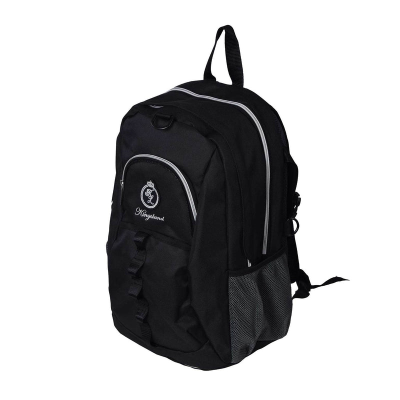 KINGSLAND BACKPACK