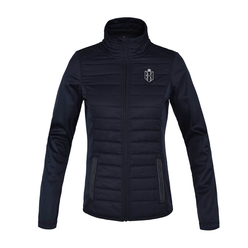 KINGSLAND AGUEDA JACKET
