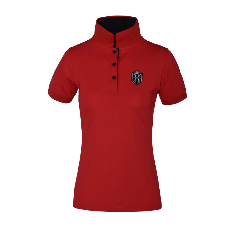 KINGSLAND POLO AGAPE