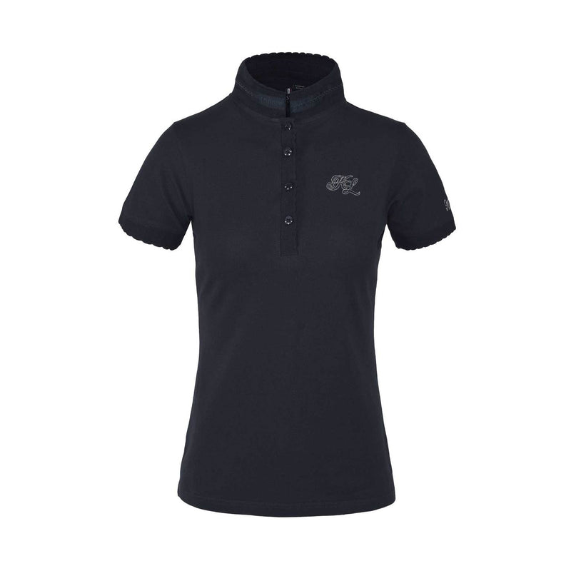 KINGSLAND POLO ALESSA