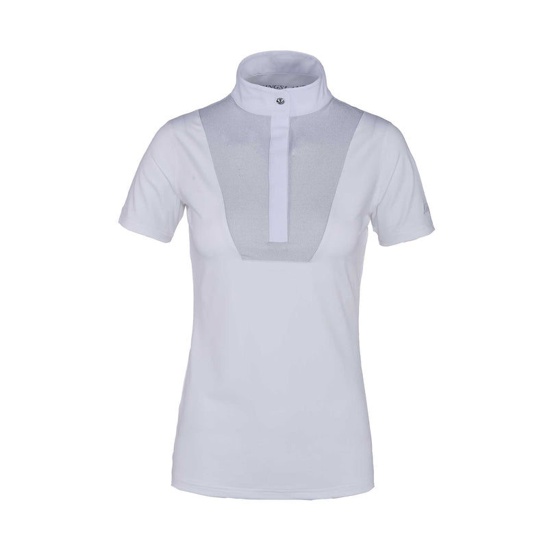 KINGSLAND SHOWSHIRT DELIA