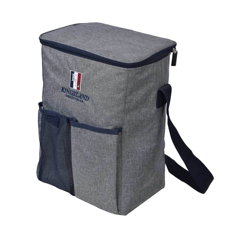 KINGSLAND COOLING BAG