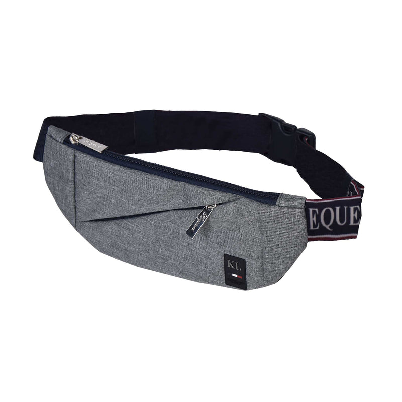 KINGSLAND CROSS-BODY/WAIST BAG