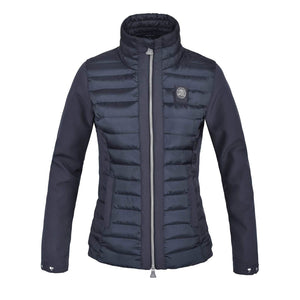 KINGSLAND SOFTSHELL JACKET DEBBIE