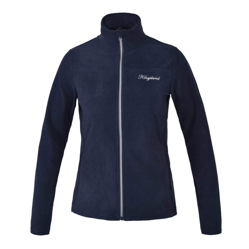 KINGSLAND MIRCO FLEECE DANIELLE