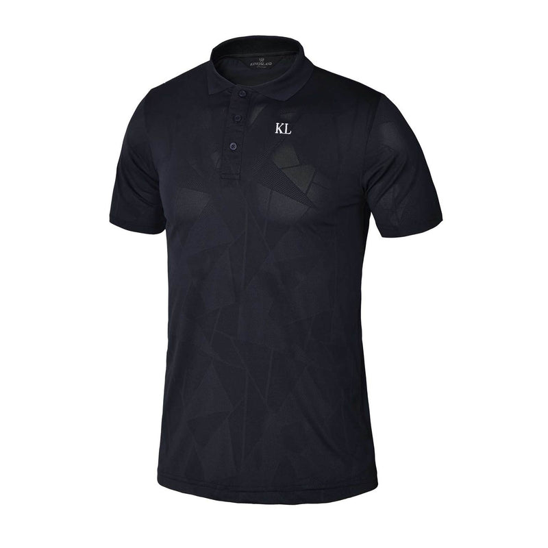 MEN POLO FRED