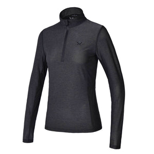 KINGSLAND LONGSLEEVE LIGHT WEIGHT SHIRT SERENITY