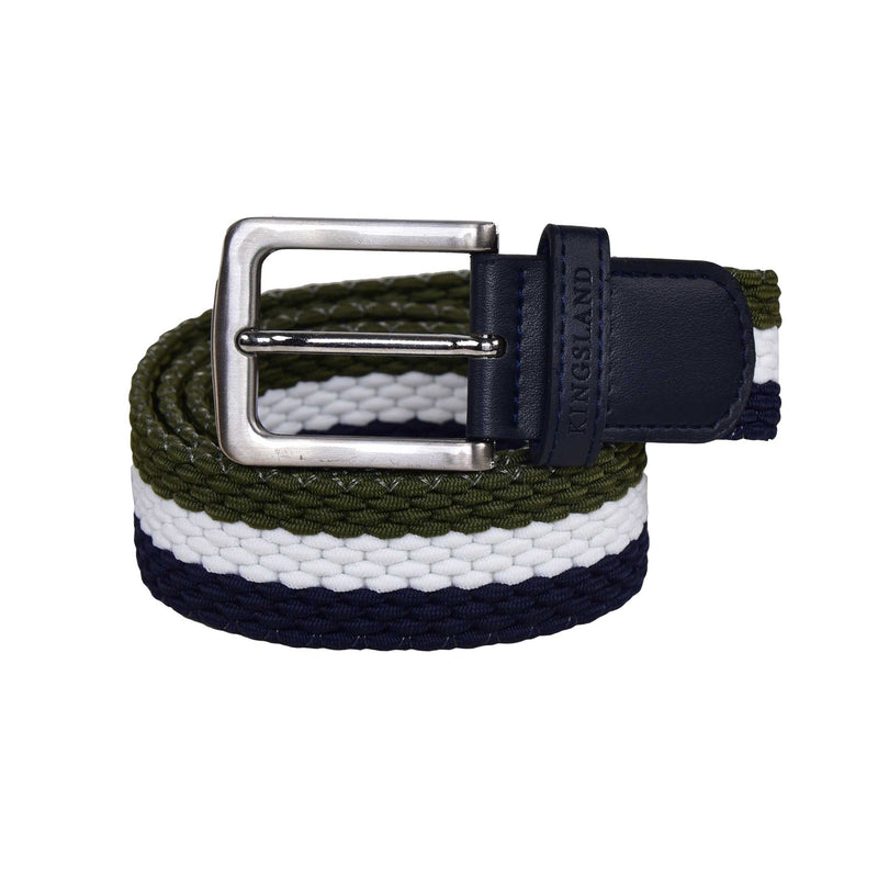 KINGSLAND NYLON STRETCH BELT